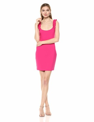 LIKELY Women's Elana Dress