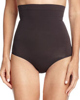 Spanx Higher Power Shaper Panties