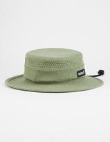 Hurley Surfari Bucket Hat