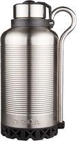 Orca 64oz. Stainless Steel Beverage Growler