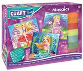 Very Mosaics 3 in 1 Mega Pack
