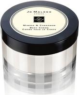 Jo Malone Mimosa & Cardamom Body Crème 175 mL