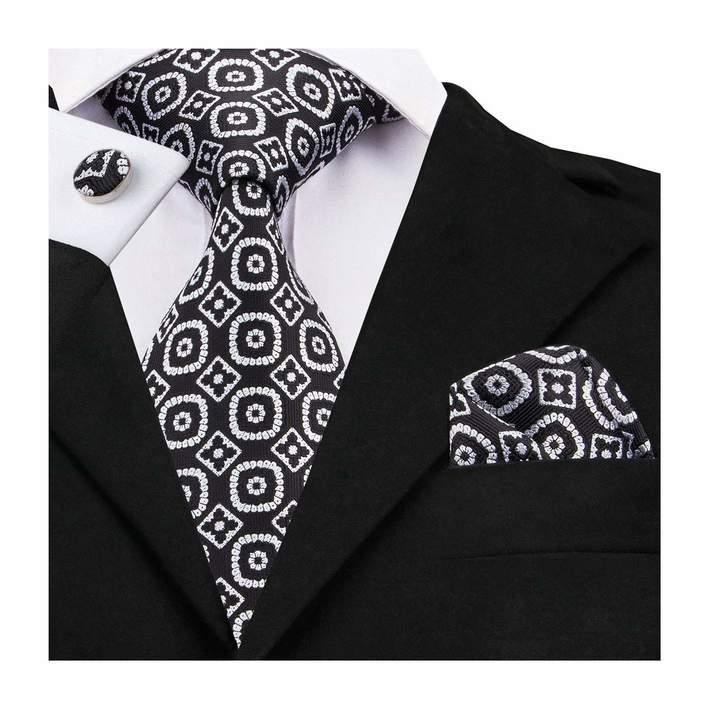 ef4916ac5a81 Wedding Ties - ShopStyle Canada