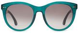 Toms Unisex Margeaux Sunglasses