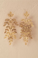 BHLDN Lasya Earrings