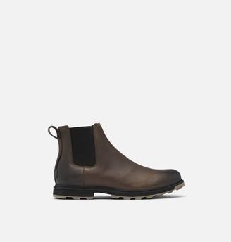 Sorel Men's Madson II Chelsea Boot