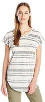 C&C California Women's Betty T-Shirt