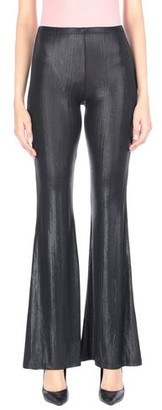 Black Coral Casual trouser