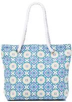 Dotti Beach Bag