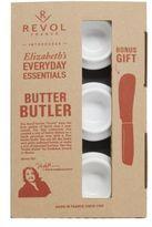 Revol Butter Butler