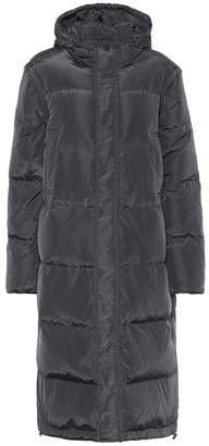 Ganni Down coat
