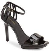 Calvin Klein Women's 'Vivianna' Platform Sandal