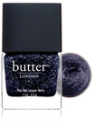 Butter London 3 Free Nail Lacquer Vernis - Gobsmacked