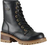 Lugz Women's Tamar Boot