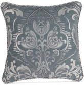 """Croscill Gabrijel 18"""" Square Decorative Pillow"""