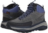 Hoka One One Tor Summit Mid WP