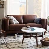 Leather Interior Kits Style