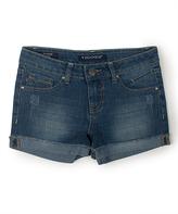 Vigoss Peebele Hearts Shorts - Girls