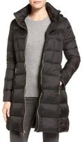MICHAEL Michael Kors Women's Packable Down Coat
