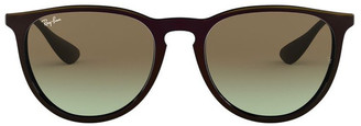 Ray-Ban 0RB4171 1098371028 Sunglasses