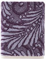 Yves Delorme Opal Bath Sheet 90x 150cm