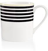 Kate Spade Wickford Dalton Accent Mug