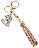 Kate Landry Initial Key Fob