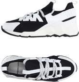 Pierre Hardy Low-tops & sneakers - Item 11215590