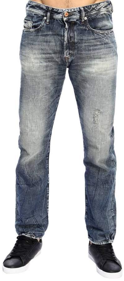 Diesel Jeans Jeans For Men