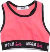 MSGM T-shirts - Item 12000662
