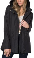O'Neill Women's Wendy Hooded Jacket