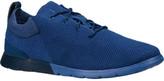 UGG Men's Feli Hyperweave Sneaker