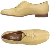 Sartore Lace-up shoes