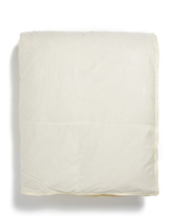 Belle Epoque Proprietors Blend Down Collection Comforter (Warm)