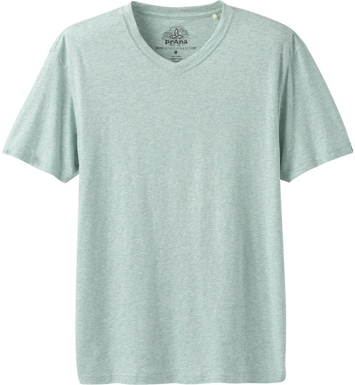 0b0a8ba8 Fitted T Shirts For Men - ShopStyle