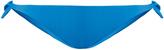 Mikoh Valencia tie-side bikini briefs