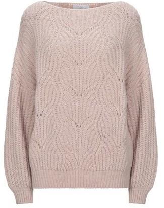 Soallure Sweater