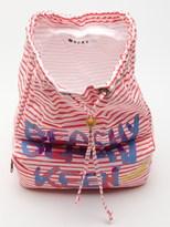 Roxy Girls 7-14 Pinch It Up Backpack