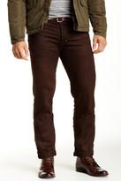 PRPS Skinny Jean
