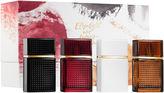 Elizabeth and James ELIZABETH + JAMES A Little Bit of Nirvana Fragrance Collection