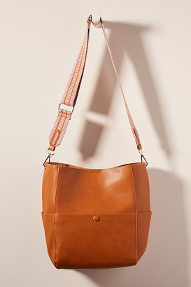Urban Originals Lianna Tote Bag By in Brown Size ALL