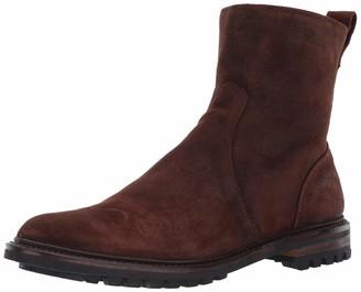 Allen Edmonds Men's Bowery Plain Toe Oxfords Fashion Boot