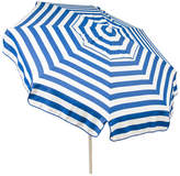 Parasol 6' Italian Drape Umbrella