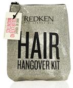 Redken Colour Extend Hangover Gift Set