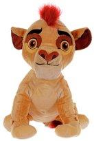 Disney Lion Guard Kion Soft Toy - XL