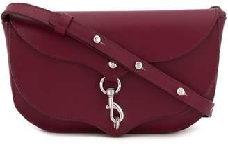 Rebecca Minkoff New crossbody bag
