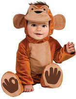 Rubies Costumes Kids Funky Monkey Costume