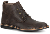 Andrew Marc Men's Dorchester Chukka