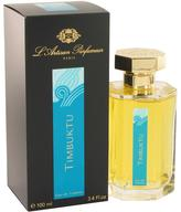 L'Artisan Parfumeur Timbuktu by Eau De Toilette Spray for Men (3.4 oz)