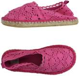 Colors of California Espadrilles - Item 11024073